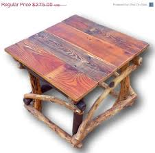 Patio Furniture Cyber Monday 156 Best Rustic Furniture By Woodzy Org Images On Pinterest