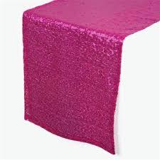 fuschia pink table cloth table runners astounding fuschia table runner full hd wallpaper