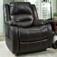 Zero Gravity Recliner Leather Recliners Chairs U0026 Sofa Human Touch Volito Zerog Massage Chair
