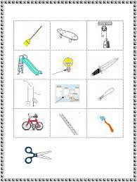10 best science simple machines images on pinterest simple