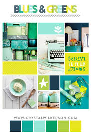 best home decor pinterest boards what colour goes with green dress home decor color combinations