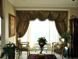 valances for living rooms living room curtains with valance living room curtains and valances