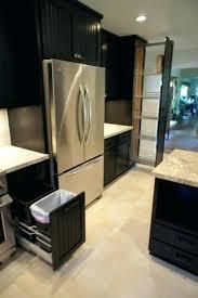 cr r cuisine en ligne creer sa cuisine en ligne vue 3d de votre cuisine faire les plans de