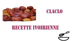 comment va bien 2 cuisine cuisines avec moi claclo ivorian food