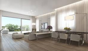 Trump Palace Floor Plans Fresh Open Concept Floor Plans Decorating 3102