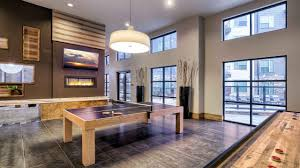 downtown dallas tx new luxury apartments aura cedar