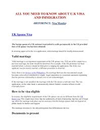 Sle Letter Certification Marriage Sample Strength And Weakness Mba Essay B Essay Critical Essay On