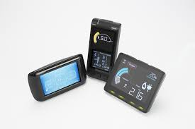 technology home smart meters what is a smart meter and how do they work