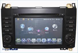 pioneer car stereo deh 1900mp wiring diagram gandul 45 77 79 119