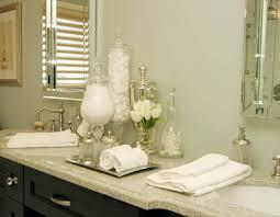 bathroom design bathroom accessories glass and bath accessories