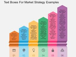 market entry plan powerpoint templates backgrounds presentation
