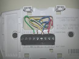 visionpro 8000 wiring diagram pre internet wire diagram for a home