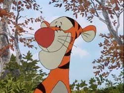 images of tigger from winnie the pooh tigger disney wiki fandom powered by wikia