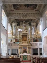 mb design gotha file schlosskirche gotha 06 2016 01 jpg wikimedia commons