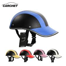 kbc motocross helmet online buy wholesale carchet helmet from china carchet helmet