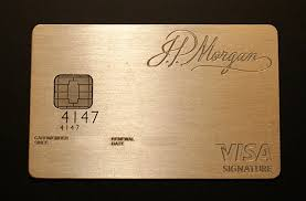 Business Secured Credit Card 6 Prestigious Credit Cards Used By Millionaires Cardrates Com