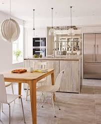 Period Homes And Interiors Choosing An English Kitchen Period Living
