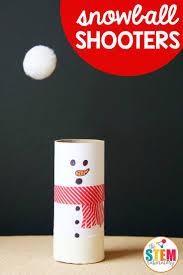 463 best winter crafts u0026 activities images on pinterest kids
