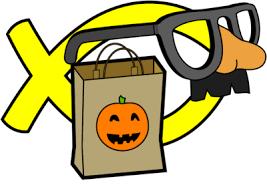 Christian Halloween Costumes Image Costumed Christian Halloween Clip Art Christart