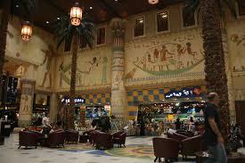 ibn battuta mall floor plan what to do in dubai when you u0027re bored franziska keller u0027s blog