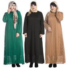 wholesale market islamic clothing buy best islamic clothing from