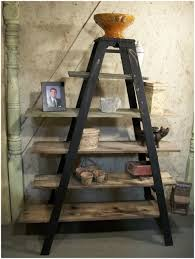 Ikea Ladder Bookshelf Argos Ladder Shelf Ladder Shelf Ladder Shelf Plans Decorative