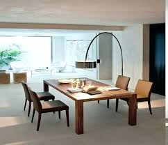 standard height of light over dining room table what is the standard height of a dining room table dining table