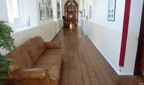 Laminate Flooring Brighton Brighton Floor Sanding Welcome