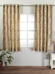 Pictures Of Window Curtains Interior Kitchen Curtain Ideas Half Window Curtains Treatments