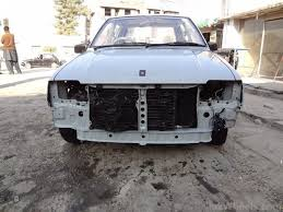 project suzuki khyber d i y projects pakwheels forums