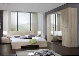 chambres conforama chambre a coucher conforama chambre chambre a coucher conforama