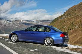 bmw 3 series diesel bmw may slash diesel price premium thedetroitbureau com