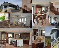 view two new custom modular plans modular home floor plan
