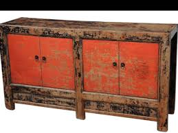 furniture los angeles vintage furniture luxury home design