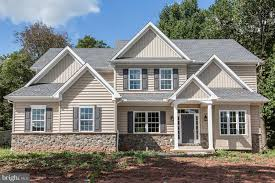 bsh home design nj home for sale at 622 quail creek in manheim pa for 484 500