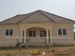 sle house plans 3 bedroom house plans with photos in nigeria nrtradiant com