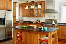 ravishing kitchen island cottage oak tags kitchen island oak