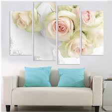 White Rose Furniture Online Get Cheap White Rose House Aliexpress Com Alibaba Group