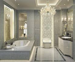 bathroom simple italian bathroom tiles decor color ideas