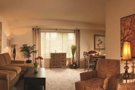 2 Bedroom Apartments For Rent In Maryland Rent Cheap Apartments In Baltimore County From 695 U2013 Rentcafé