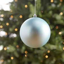 ornaments tree toppers you ll wayfair