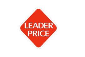 siege social leader price leader price va s installer au maroc et vise 50 magasins l usine