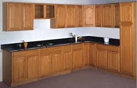 kitchen rev ideas kitchen ideas conestoga cabinets assemble yourself kitchen rta