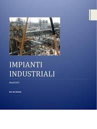 impianti meccanici dispense 1516978803 v 1