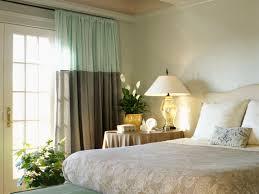 Drapery Ideas by Bedroom Drapery Ideas Home Designs Ideas Online Zhjan Us