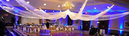 wedding venues in nh nashua wedding venue nashua wedding reception sky meadow cc