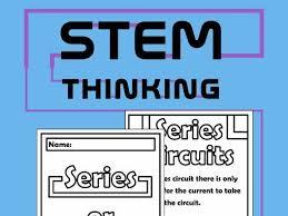 ks3 electrical circuits worksheets crossword homework quiz by