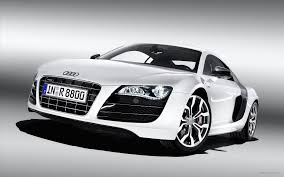 Audi R8 V10 - audi r8 v10 wallpapers wallpaper cave