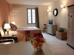 sur la table kitchen island list 2013 world u0027s best new small hotels photos condé nast
