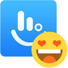 emoji keyboard 6 apk touchpal emoji keyboard premium v6 3 9 1 cracked apk4free